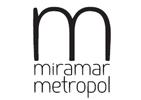 Metropol Miramar